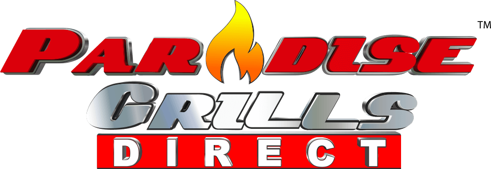 Paradise Grills Direct