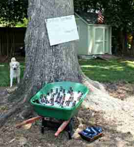 Florida Outdoor Kitchens – Summer Fun