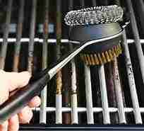 Time To Tune Your Tampa Outdoor Grill? We'll Show You How