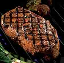 Read more about the article Grill the Perfect Steak in your Outdoor Kitchen