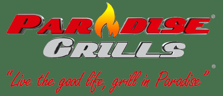 Paradise Grills