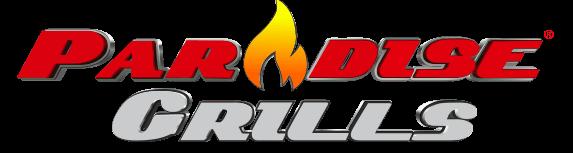 Logo No Tag