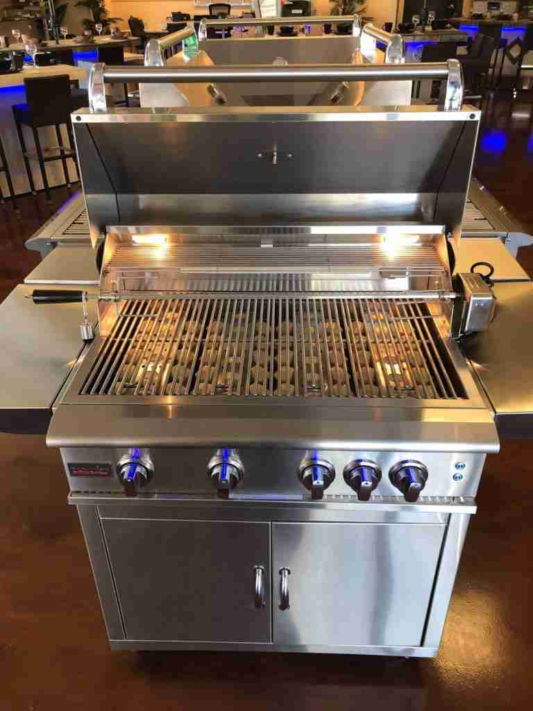 10 Reasons Why You Need to Buy a Paradise Grills