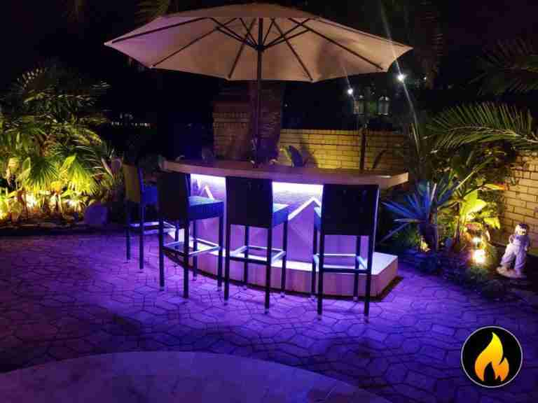 Read more about the article Turn your Sarasota Outdoor Kitchen Into a Party