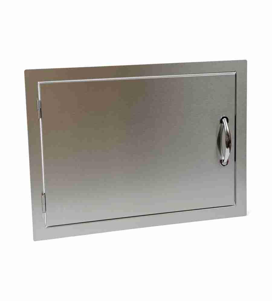 Ss Access Door