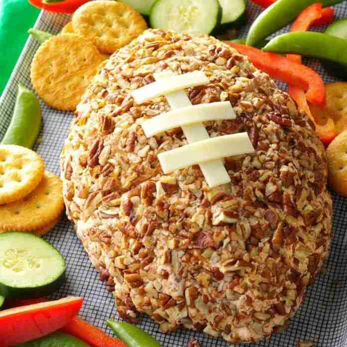 7 Last-Minute Super Bowl Recipes Ideas