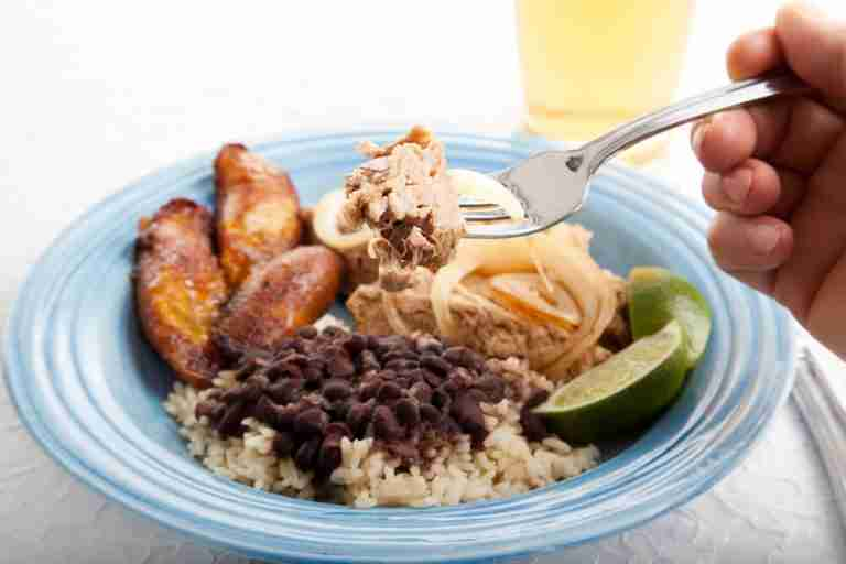 Cuban Inspired Dishes for Your Miami Outdoor Kitchen