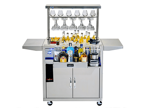 Coctail Station