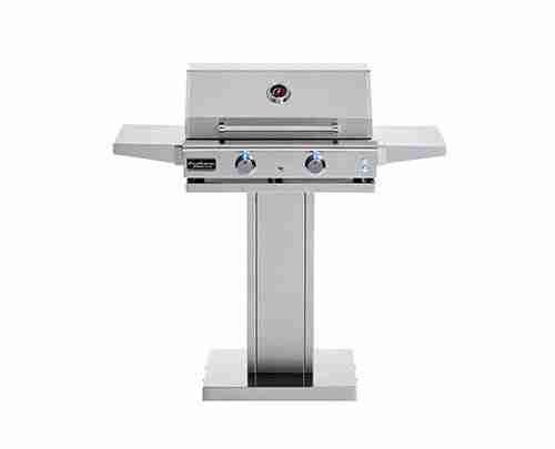 Esl Electric Pedestal