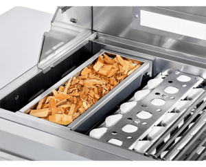 smoker box - Outdoor Kitchen Accessories In Fort Myers