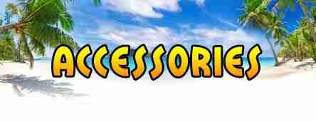 Paradise Accessories