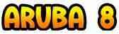 Aruba Title
