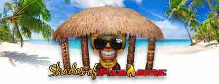 Shades Of Paradise