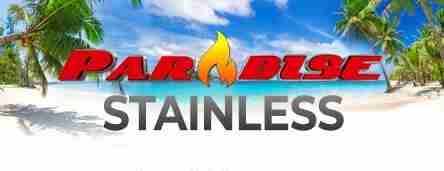Paradise Appliances