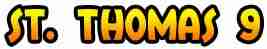 Stthomas Title