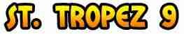 Sttropex