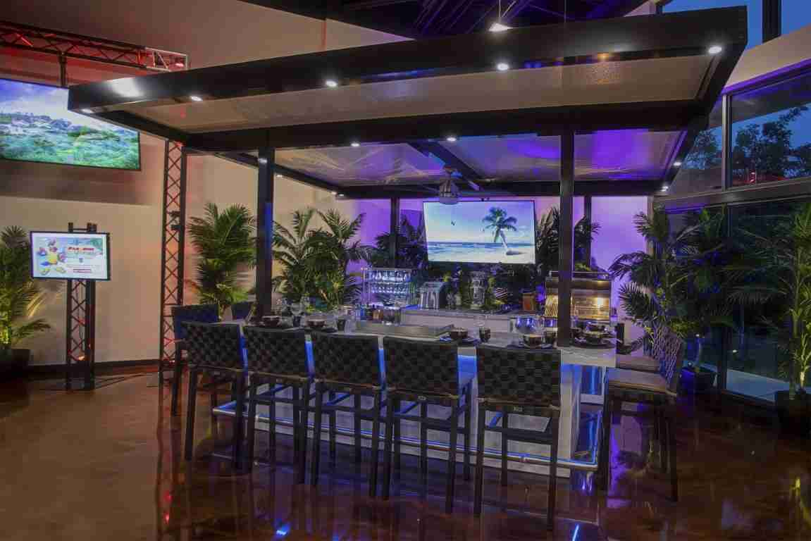 Read more about the article Paradise Grills Outdoor Kitchens in Sarasota, FL
