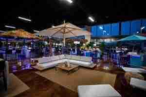 Paradise Grills Patio Furniture