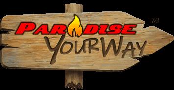 paradise-your-way-tm-logo